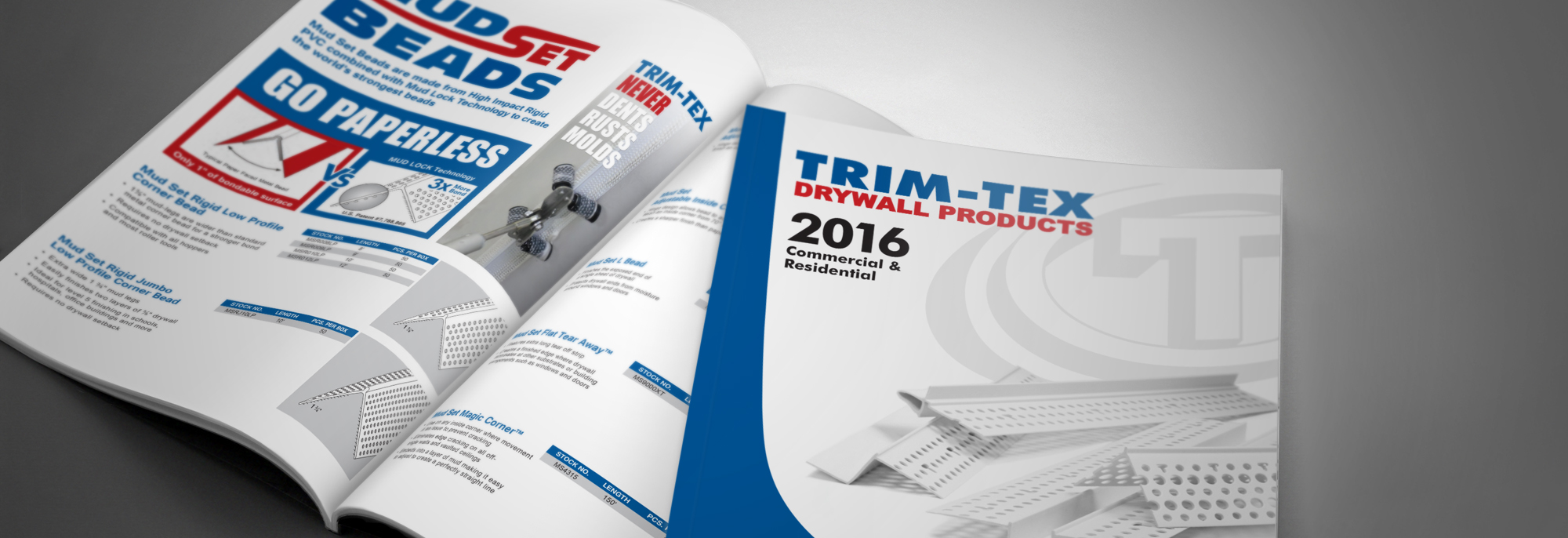 2016 Trim-Tex Catalog Banner.jpg