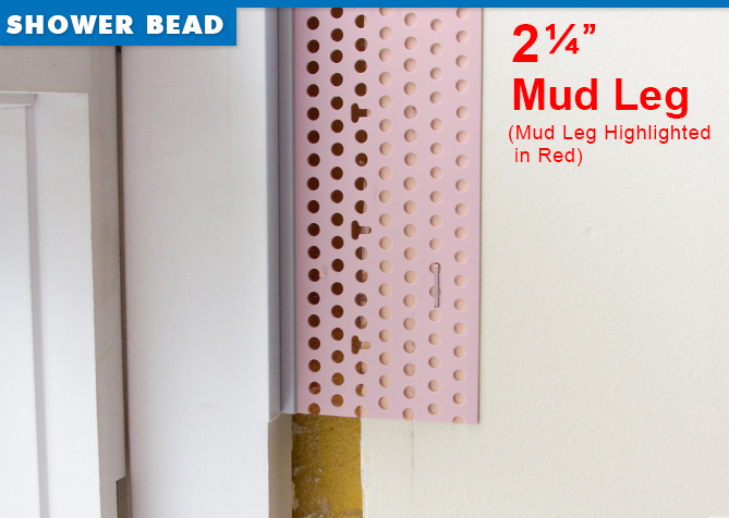 shower-bead-mud-leg.jpg