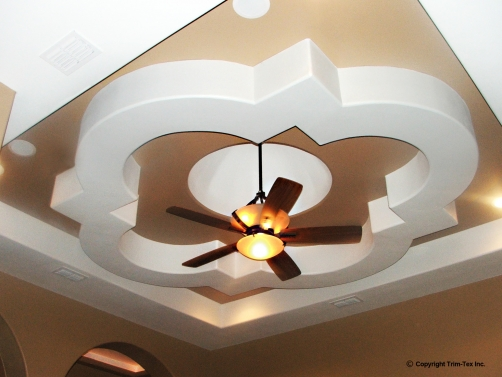 Ceiling-Fan-Art.jpg
