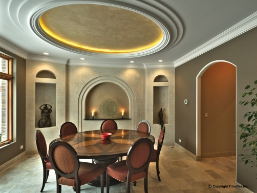Dining-Room-Luxury.jpg