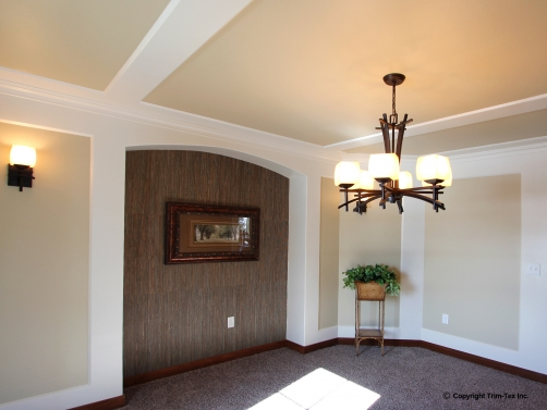 Dining Room-Panels.jpg