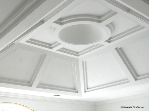 Decorative-Ceiling-Angel-Hernandez.jpg