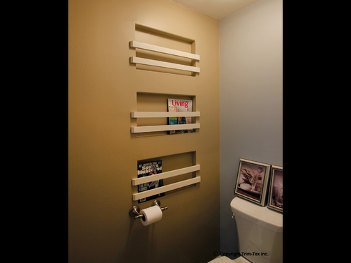 Bathroom-Magazine Rack.jpg