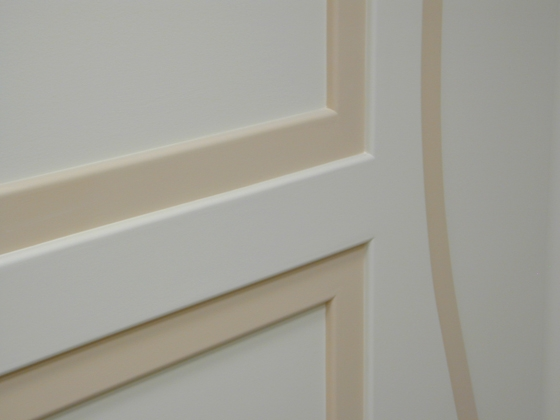 Bead Bullnose Corner : Bull l bead archway trim tex drywall products