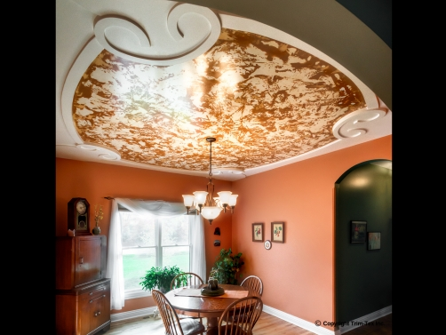 Dining Room-Colored Mud.jpg