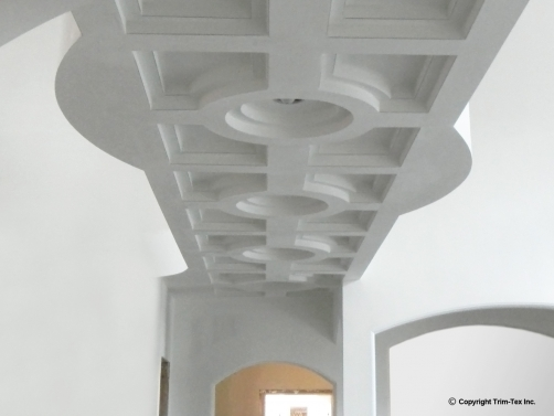 Detailed-Ceiling-Angel-Hernandez.jpg