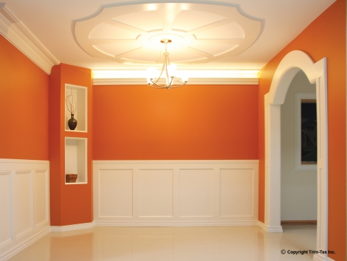 Wainscoting-Dining-Room.jpg