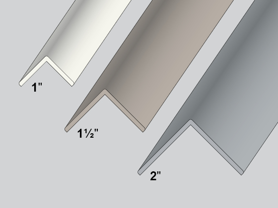 Sheetrock Trim Accessories : Drywall vinyl corner beads tools finishing accessories