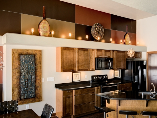 kitchen leather chamfer.jpg
