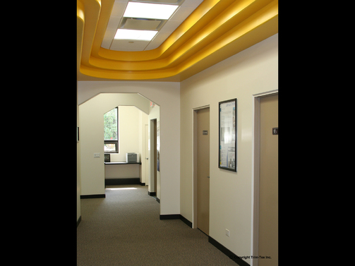 Yellow-Hallway-Update.jpg