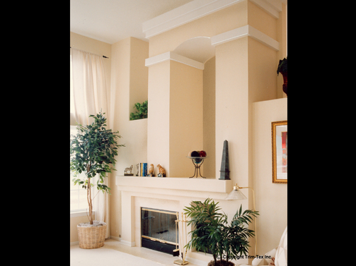 update fireplace bullnose.jpg