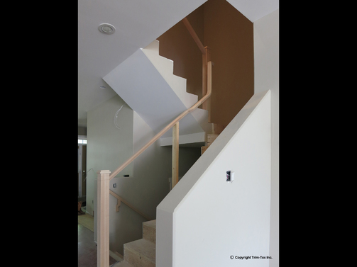 Chamfer-Staircase-update.jpg