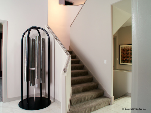 Chamfered-Staircase.jpg
