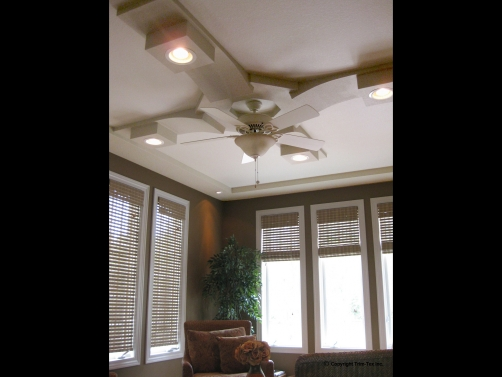 Ceiling-Fan-Detail-Update.jpg