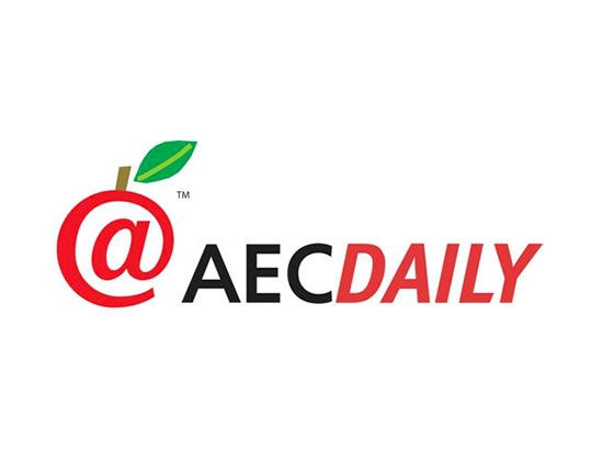 aec_daily_logo.png