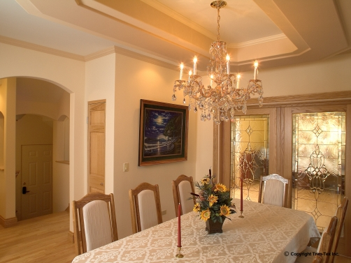 Dining-Room-Upgrades.jpg