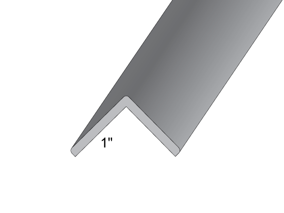 corner-guard-profile.png