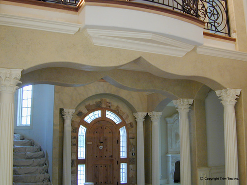 Compound-Curved-Archway.jpg